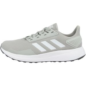 Adidas Duramo 9 Men Herren Laufschuhe EE7923 NWT
